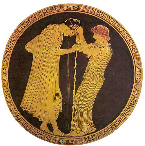 http://mystudios.com/art/ancient/greek/greek-party.jpg
